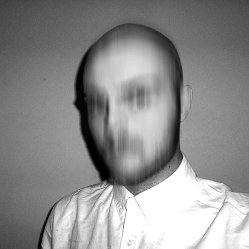 D.Arlestig's avatar