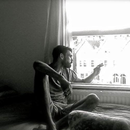 Owen James's avatar