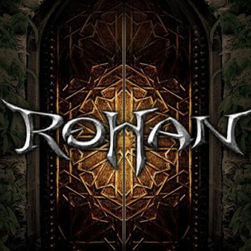 Rohan's avatar