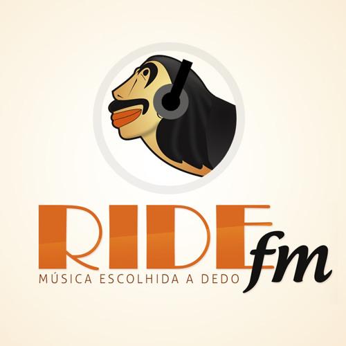 Ride FM's avatar