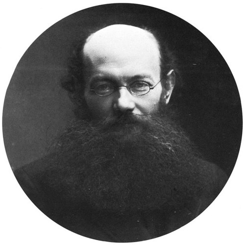 Jacques Torrance's avatar