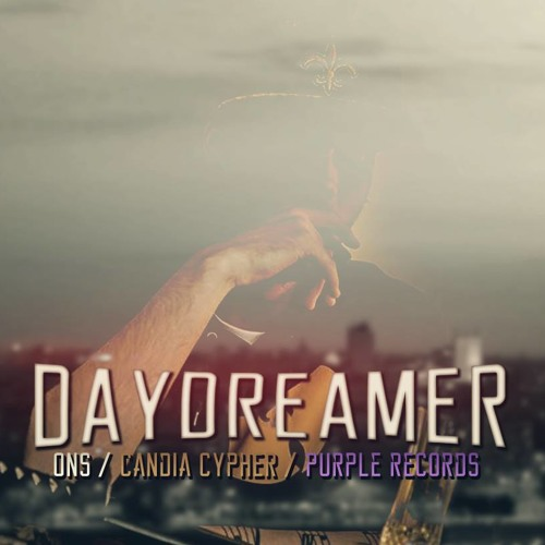 Daydreamer's avatar