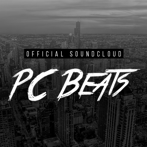 PC Beats's avatar