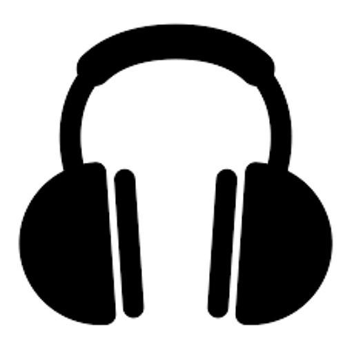 F33DB4CK's avatar