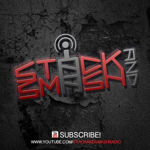StackAndSmashRadio's avatar
