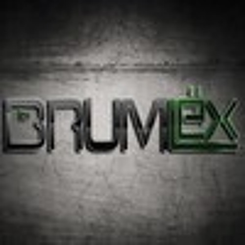 Brumlex's avatar