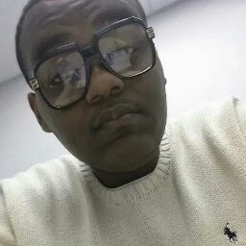 Shaquille Martin's avatar