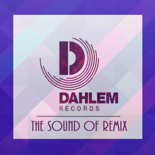 The Sound of Remix's avatar