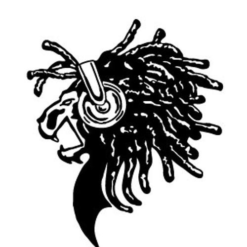I-tal Prodz's avatar