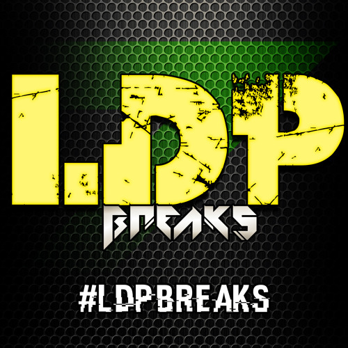LDP Breaks's avatar