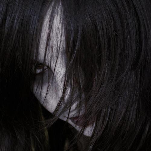 Sonja Cohen's avatar