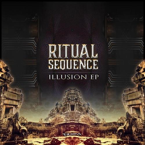 Ritual Sequence's avatar