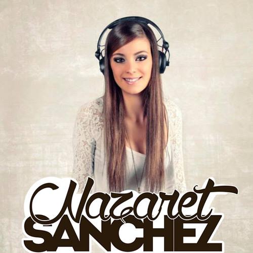 Dj Nazaret Sánchez's avatar