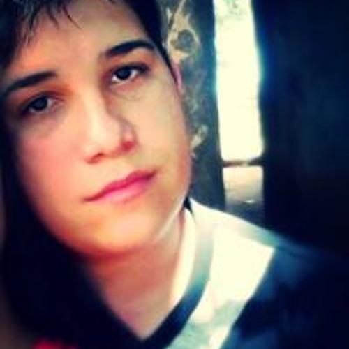 Leo Gonçalves's avatar
