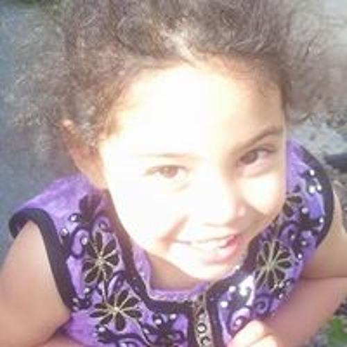 Cushla Eyles's avatar