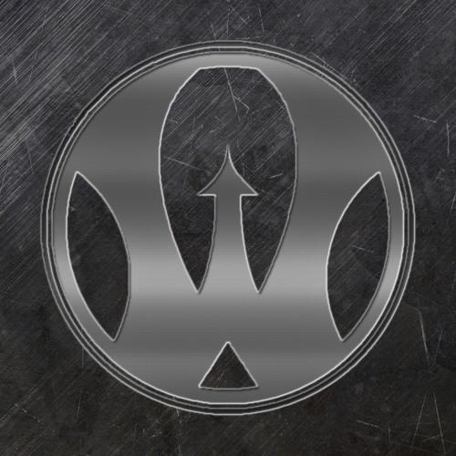 OfficialWaffle's avatar