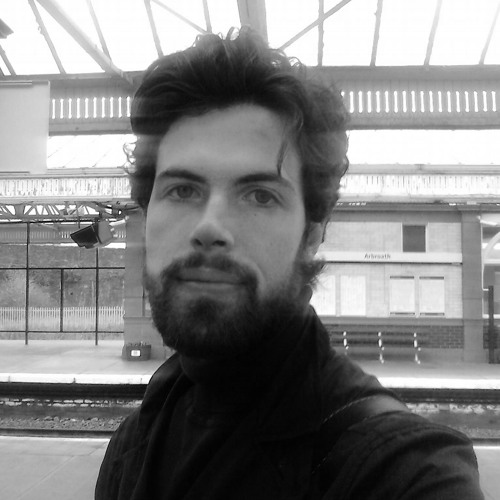 Andrea Valentini's avatar