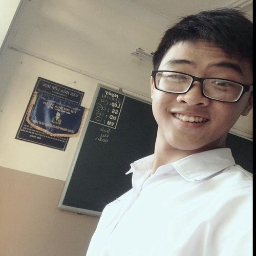 Rja Ken 1's avatar