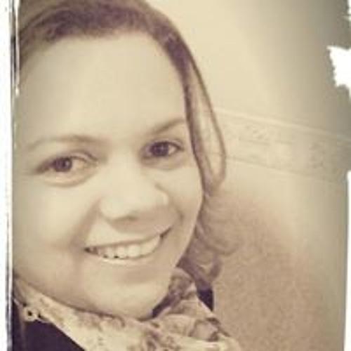 Marta Leão's avatar