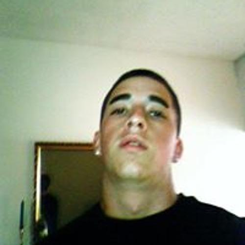 Joseph Michael's avatar
