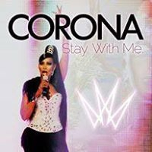 Corona Olga de Souza's avatar