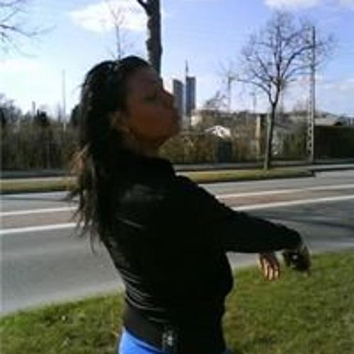 Aya Fabricius's avatar