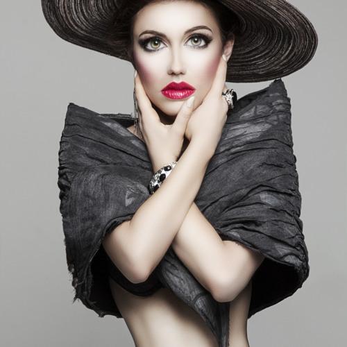 Melissa Paradise's avatar