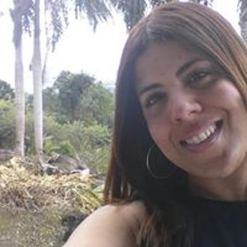 Alexandria Fajardo's avatar