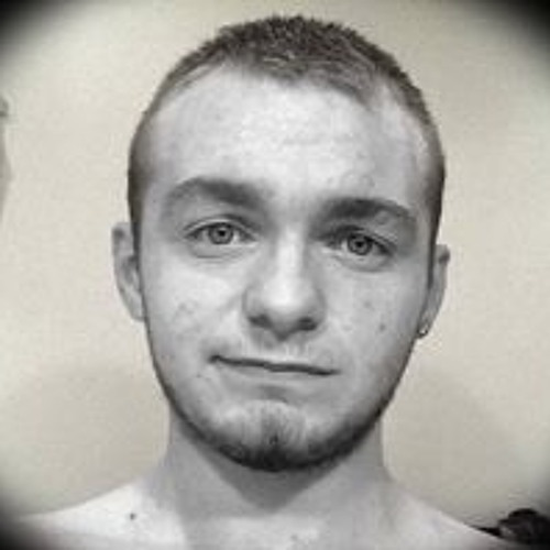 Julien Hurrier's avatar