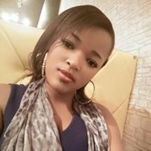 Tshepiso T Mogotsi's avatar