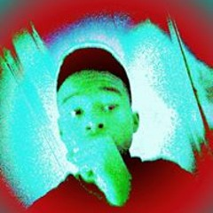Loyal Santana Dre