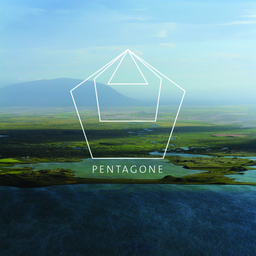 pentagone's avatar