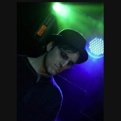 Zychophonic Productions /www.earthtonemusic.net's avatar