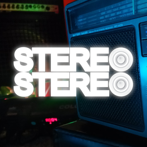 STEREO STEREO's avatar