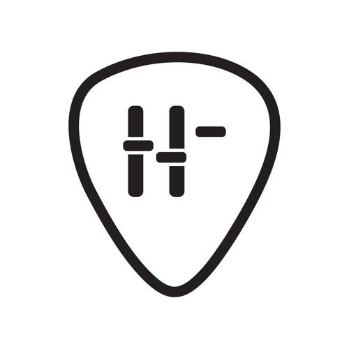 LeHector2's avatar
