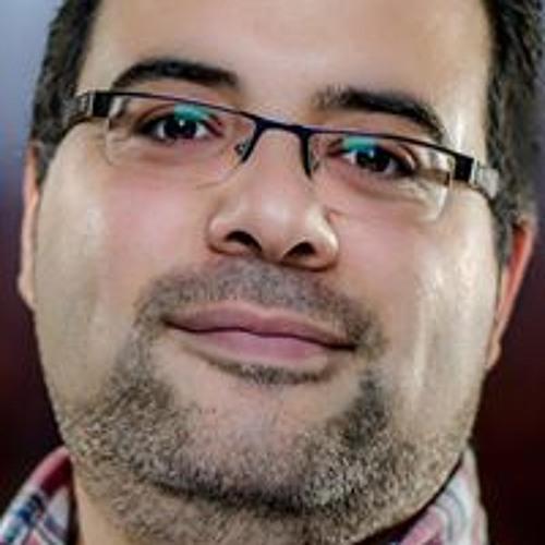 ehabghobara's avatar