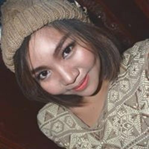 Eka Vallido's avatar