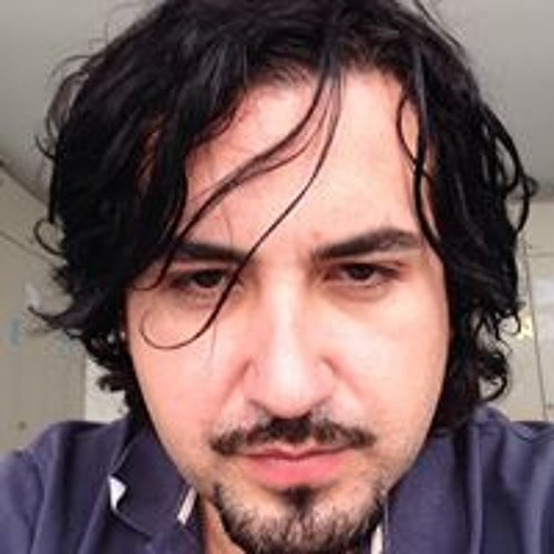 Aris Q. Prenga's avatar