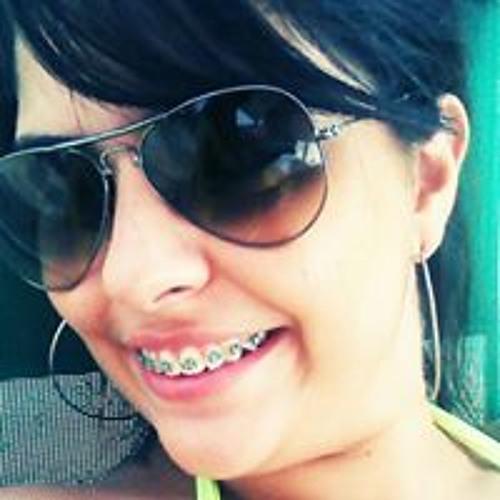 Caroline Moro's avatar