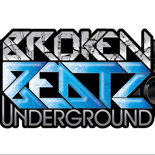 Broken Beatz Underground's avatar