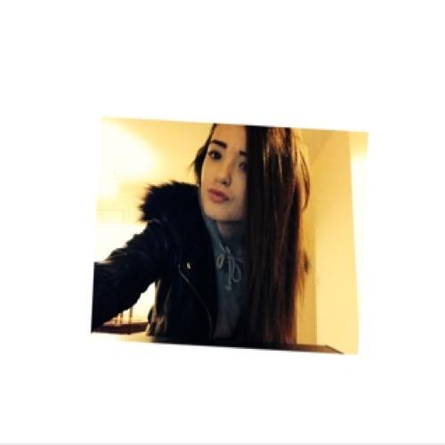 niamh_livxo's avatar