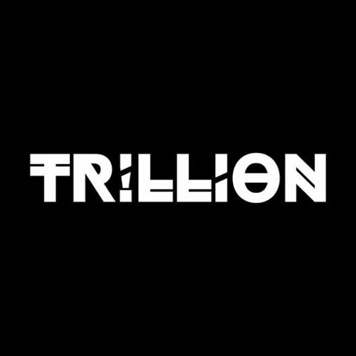 Tr!llion's avatar