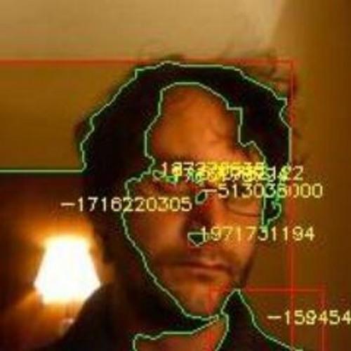 CytecK's avatar