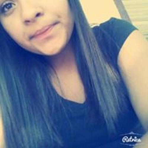 Jenni Camacho's avatar