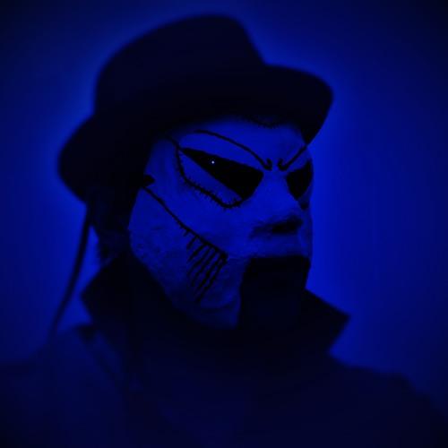 Samwow Diabolical's avatar