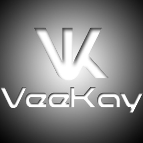 VeeKay_Official's avatar