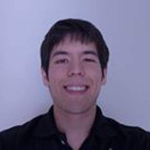 Alex Province's avatar