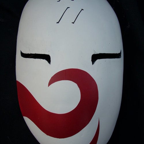 Haku's avatar