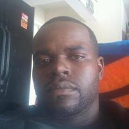 Brian Hayden's avatar
