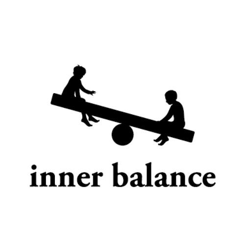 Inner Balance's avatar